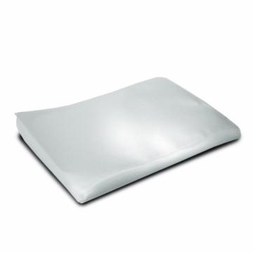 CASO Profi- Folienbeutel 20x30cm (1219)  / 50 Beutel für alle Balken Vakuumierer geeignet / Kochfest - Mikrowellen geeignet - Sous Vide geeignet / stabile Schweißnaht - 2