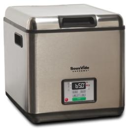 SousVide Supreme Water Oven - 1