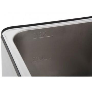 SousVide Supreme Water Oven - 2