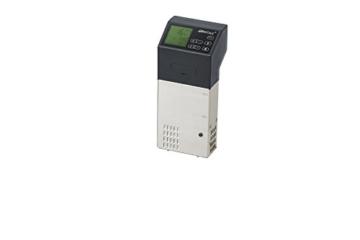 Steba SV 100 PROFESSIONAL Sous-Vide Garer Pumpleistung 7.5 L / Min, 1500 W - 3